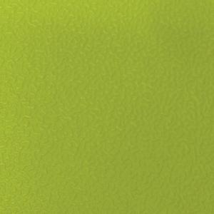 Lime Finish