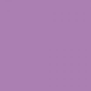 Purple Finish