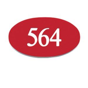 448 Finish