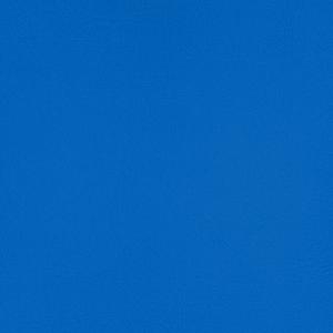 Pacifica - Blue Sail Finish