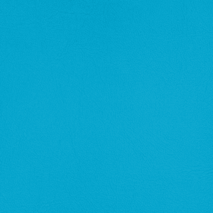 Pacifica - Blue Lagoon Finish