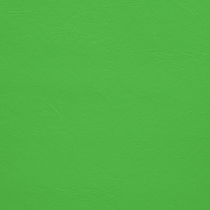 Pacifica - Tropic Lime Finish