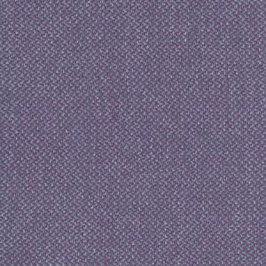 Tekno Violet Finish