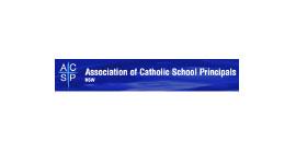 Association of Catholic School Principals NSW