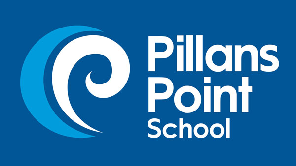 Image result for pillans point school