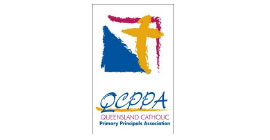 Queensland Catholic Primary Principals Association