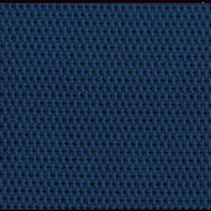 Blue Finish