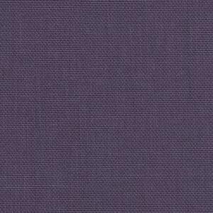 Pacifica - Grappa Finish
