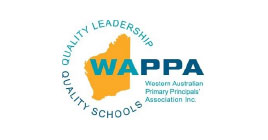 Western Australian Primary Principals' Association